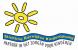 Stichting Rijswijkse Kinderopvang